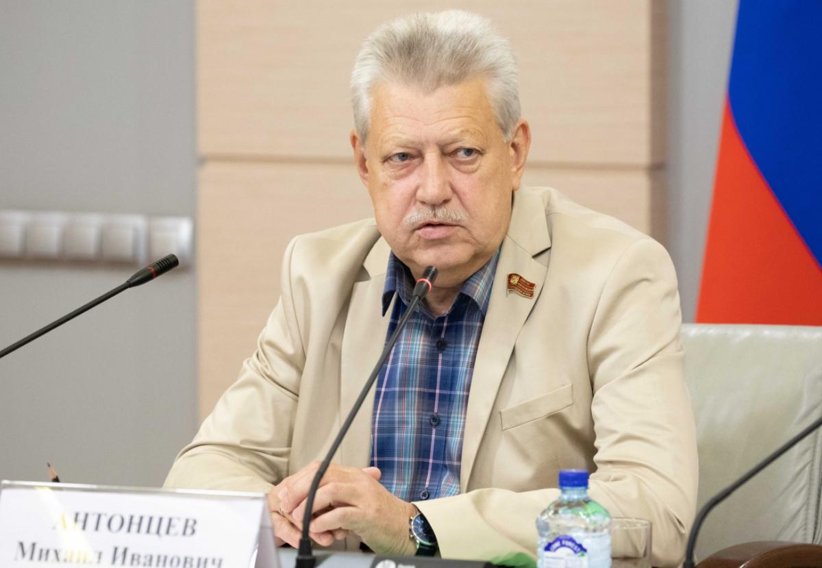 Реализовать в Москве максимальные меры поддержки детей-сирот — наша обязанность